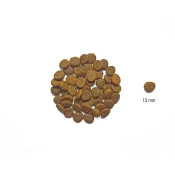 Dog´s Love Ente & Süsskartoffel 2kg