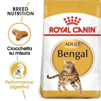 Bengal Adult 10kg