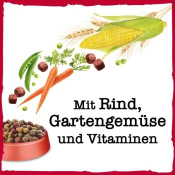 Original Rind & Gemüse 12kg