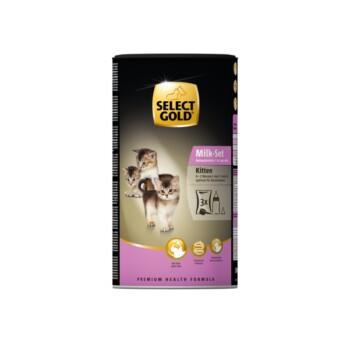 1261058_SG Milk-Set Kitten 300g_Plano.PNG