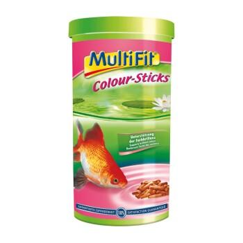 Color-Sticks 1 Liter