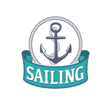 Logo_Sailing.png