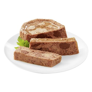 1265357 4008429085307_Foodshot.jpg