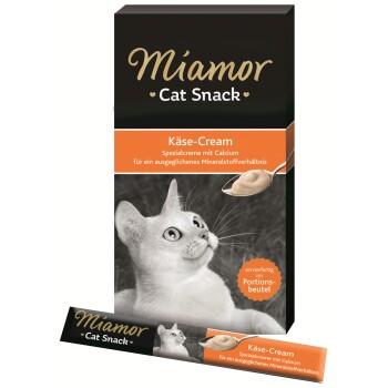 Miamor Käse-Creme.png