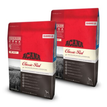 1247040-ACANA-Classics-Red-Sparpaket.jpg