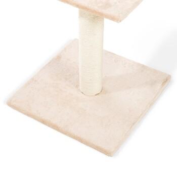 Deckenspanner