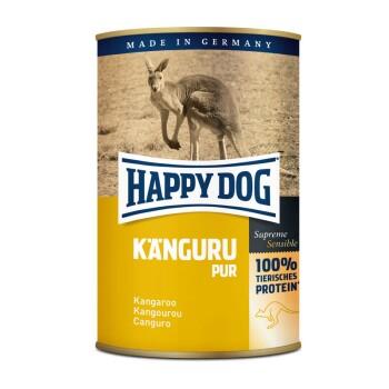 1271236-HD_Kangaroo_400g.jpg