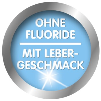 Dental-ICON ohne_Fluoride.jpg