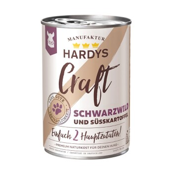 1275728-HARDYS-Craft_Schwarzwild_frei_72dpi.jpg