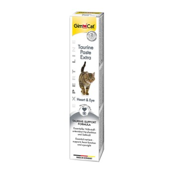 Expert Line Taurine Paste Extra 50 g