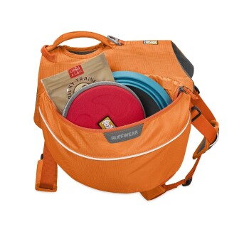 50102-approachpack-orangepoppy-topview-2500.jpg