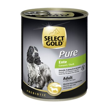 1203624006_SG_Pure_Dog_Can_800g_ADT_Duck_Wet.jpg