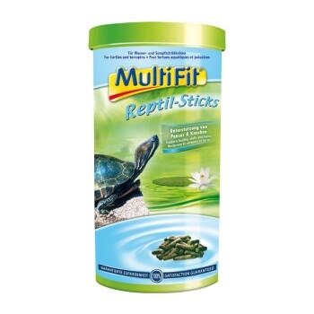 Stick per tartarughe d'acqua 1l