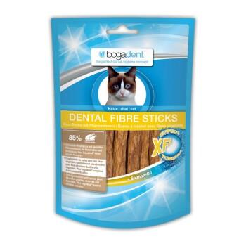 Dental Fibre Sticks 50g poulet