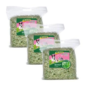 Siano ziołowe 3 x 500 g