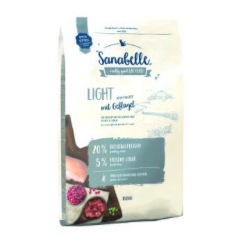Light 10 kg