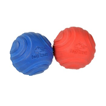 Ball Ultra Bounce 2-er Pack