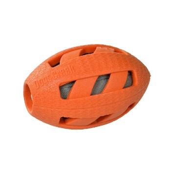 Spielzeug Rugby