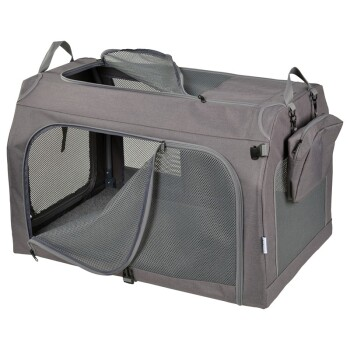 Transportbox Traveller+ XL
