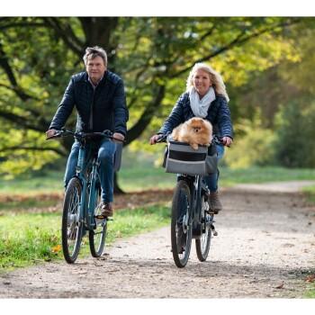 Fahrradtasche Velo für Lenker