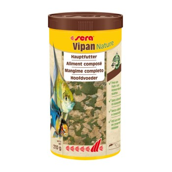 Vipan Nature 1000ml