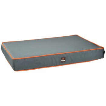 Liegekissen Everest Orange M