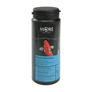 FISH Wasserstabilisator 550g