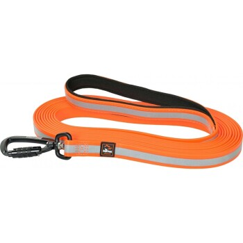 Schleppleine Adventure Orange 5m