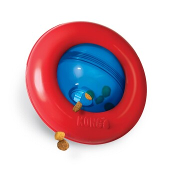 Spielzeug Gyro L