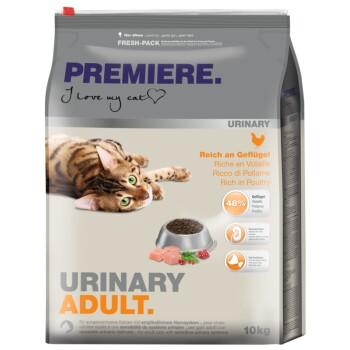 Urinary 10kg