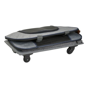 Trolley 2-in-1 Superior