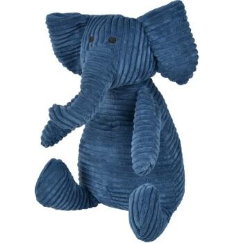 Cord Elefant