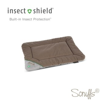 Liegematte Insect Shield® M