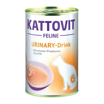 Feline Urinary-Drink 12x135ml