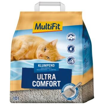 ultra comfort 10 Liter