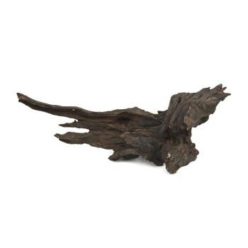 Driftwood mittel