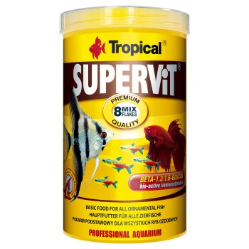 Supervit 1000ml