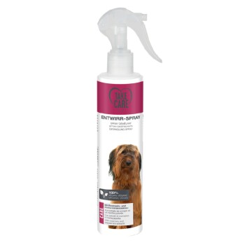 Entwirr-Spray 250 ml