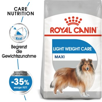 Light Weight Care Maxi 10kg
