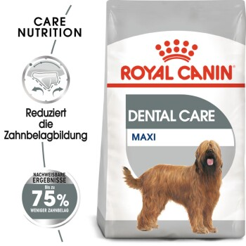 Dental Care Maxi 3kg