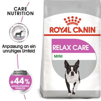 Relax Care Mini 1kg