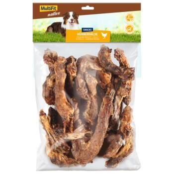 native Cous de poulet 2x 200g