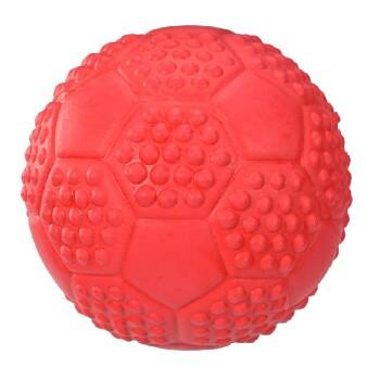 Ball mit Quietscher