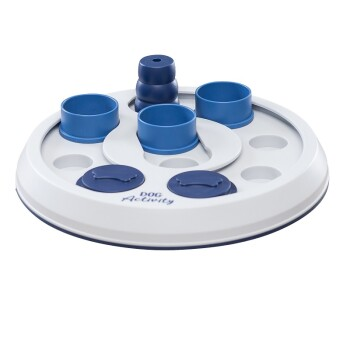 Spielzeug Dog Activity Flip& Fun