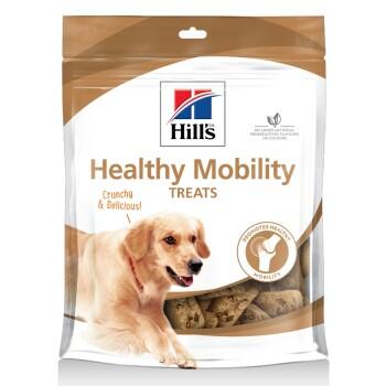 Healthy Mobility Hundesnacks 220g