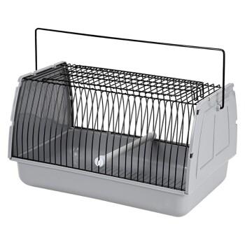 Vogeltransportbox M