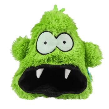 Spielzeug Coockoo Hangry Grün