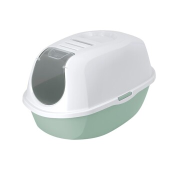 Katzentoilette Smart Cat S Mint
