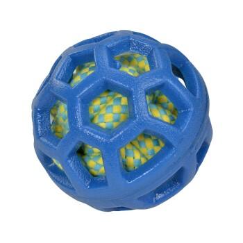 Mini TPR-Ball