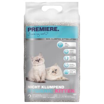 Hygienic Kitten 12 Liter